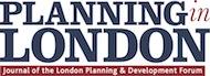 planninginlondon